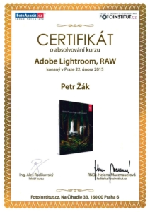 20150222_Zak_Adobe Lightroom_RAW